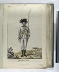 España, 1660. (1797) (NYPL b14896507-87767).tiff