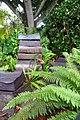 Espazo Caritel. Esculturas no xardín.jpg