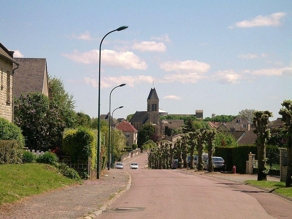 Esquay-Notre-Dame.JPG