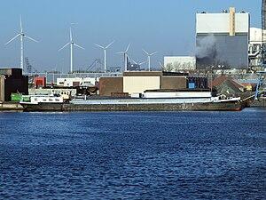 Essai ENI 02312798 at Amsterdam.jpg