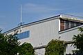 Essen, Krupp, Maschinenbauhalle M2 (3).jpg