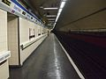Essex Road stn northbound look south.JPG