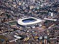 Estádio Olímpico João Havelange - Rio de Janeiro, Brasil.jpg