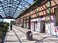 Estación abandonada - panoramio.jpg