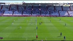 4308bd36d8b10 Estadio Carlos Belmonte - Wikipedia