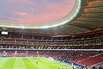 Estadio Metropolitano de Madrid.jpg