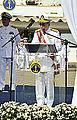 Estado-Maior da Armada tem novo chefe (15707114529).jpg