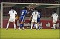 Esteghlal FC vs Pas FC, 17 October 2004 - 07.jpg