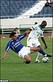 Esteghlal FC vs Pas FC, 22 August 2005 - 06.jpg