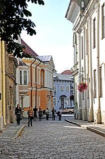 Estonia - Flickr - Jarvis-26.jpg