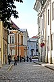 Estonia - Flickr - Jarvis-26.jpg