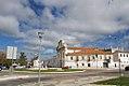 Estremoz (37011309916).jpg