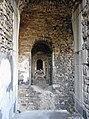 Etage partie sud fort Loyasse.jpg