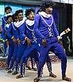 Ethiopia IMG 4777 Addis Abeba (38762542754).jpg