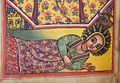 Ethiopian Manuscript Painting - The Empress Mentewab (2385578870).jpg