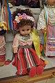 EthnoCarpathians 22082017DolynaUA-279.jpg