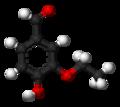 Ethylvanillin-3D-balls.png