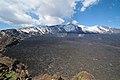 Etna Volcano - Valle del Bove' - panoramio.jpg