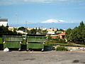 Etna and dumpsters (356316758).jpg
