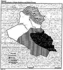 Etnie irachene 1983 cia.jpg