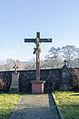 Eußenheim, Bühler, Friedhof, 001.jpg
