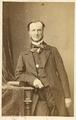 Eugène de Fourcy 1861.png