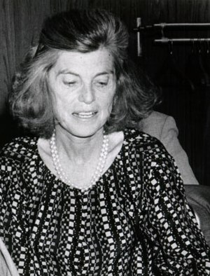 Eunice-Kennedy.jpg