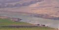 Euphrates bridge in Deir ez-Zor Governorate during Raqqa offensive (2017).png