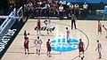 EuroBasket France vs Lettonie, 15 septembre 2015 - 051.JPG