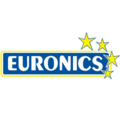 Euronics logo.png