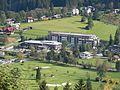 Europäischer Hof Bad Gastein 4245.jpg
