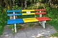 Europa-Rundwanderweg Dobel - Rumänien 01.jpg