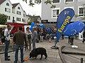 Europatag-Europaschirm-Marktplatz-Dornbirn-2014.jpg