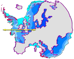 Europe antarctica size.png