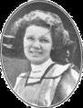 Eva Cushman.png