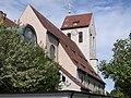 Evang. Christuskirche Stuttgart-Ost 3.JPG