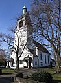 Evangelische Kirche Oberkassel.jpg