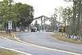 Everglades - Entrance Station NPSPhoto, R. Cammauf (9099725187).jpg