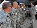 Everyone a sensor, USAFE commander discusses sensitive topic at Airman's Call 121122-F-ND912-103.jpg