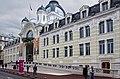 Evian-les-Bains (Haute-Savoie) (10004912536).jpg