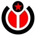 Evil logo.png