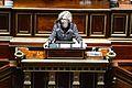 Examen du projet de loi sur l'enseignement supérieur et la recherche au Sénat.jpg
