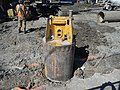 Excavating at the NW corner of Sherbourne and Queen's Quay, 2015 09 23 (61).JPG - panoramio.jpg