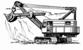 Excavator (PSF).png
