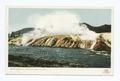 Excelsior Geyser, Yellowstone Ntl. Park, Wyo (NYPL b12647398-68021).tiff