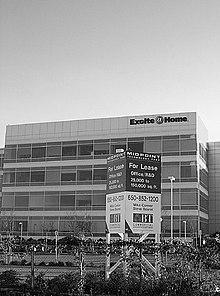 Excite - Wikipedia