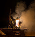 Expedition 43 Launch (201503280007HQ).jpg
