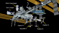 Expedition 64 - Status with the new NanoRacks Bishop airlock.png