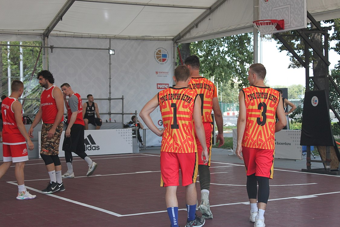 Expo-Basket 2017 (2017-07-27) 34.jpg