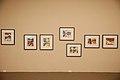 Exposições no Museu de Arte Contemporânea de Niterói (24053897478).jpg